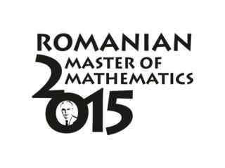 Master of Mathematics