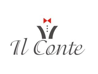 Il Conte