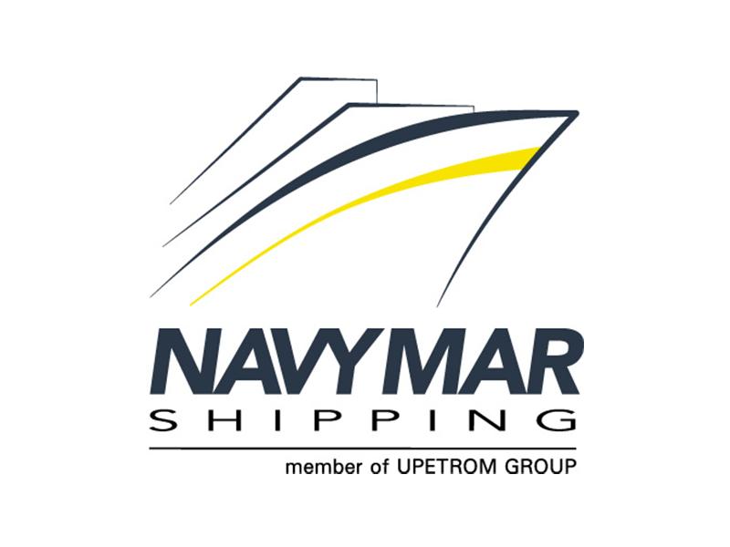 Navy Mar