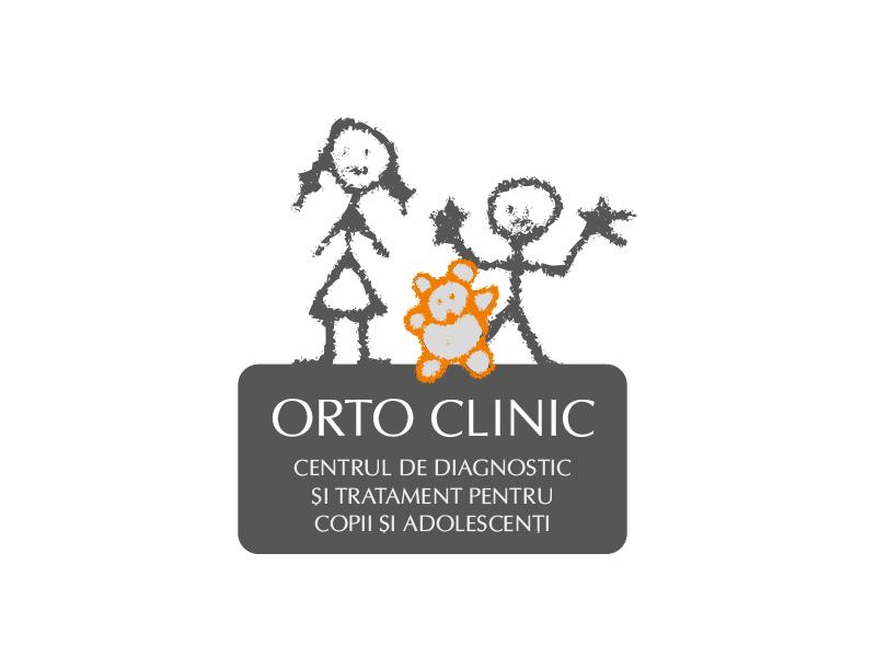 Orto Clinic