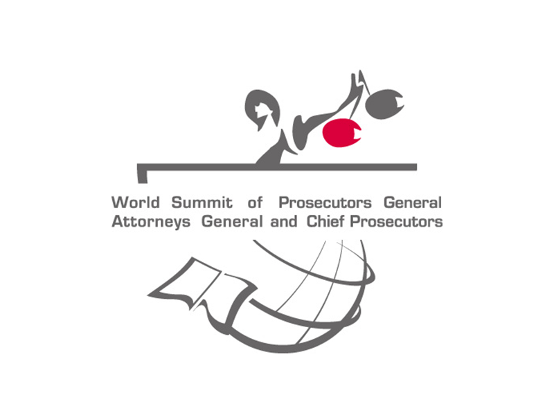World Summit of Prosecutors