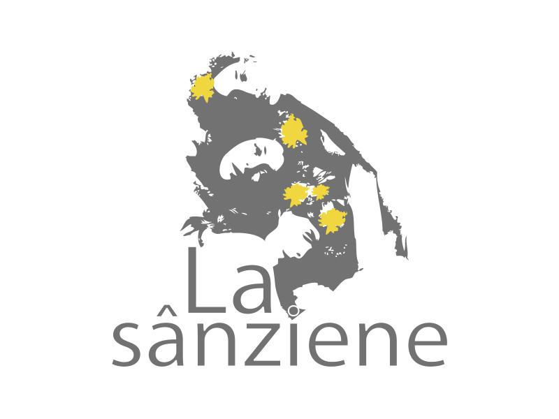 La Sanziene