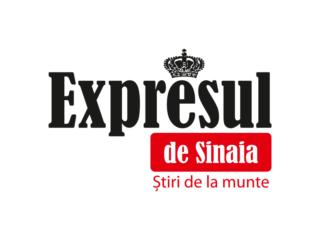Expresul de Sinaia